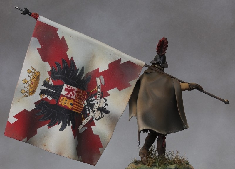 Armée des Flandres XVII Siècle Img_3253__sized_l