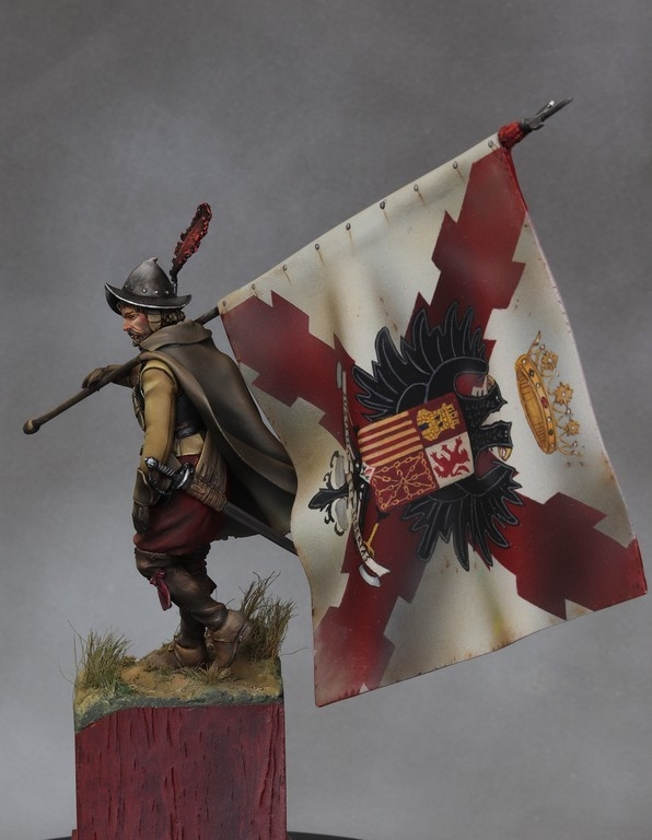 Armée des Flandres XVII Siècle Img_3255__sized_l