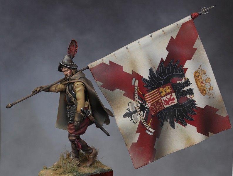 Armée des Flandres XVII Siècle Img_3266__sized_l