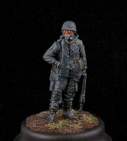 NorthStarModels 54mm Assault Trooper