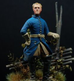 Karl XII - King of Sweden