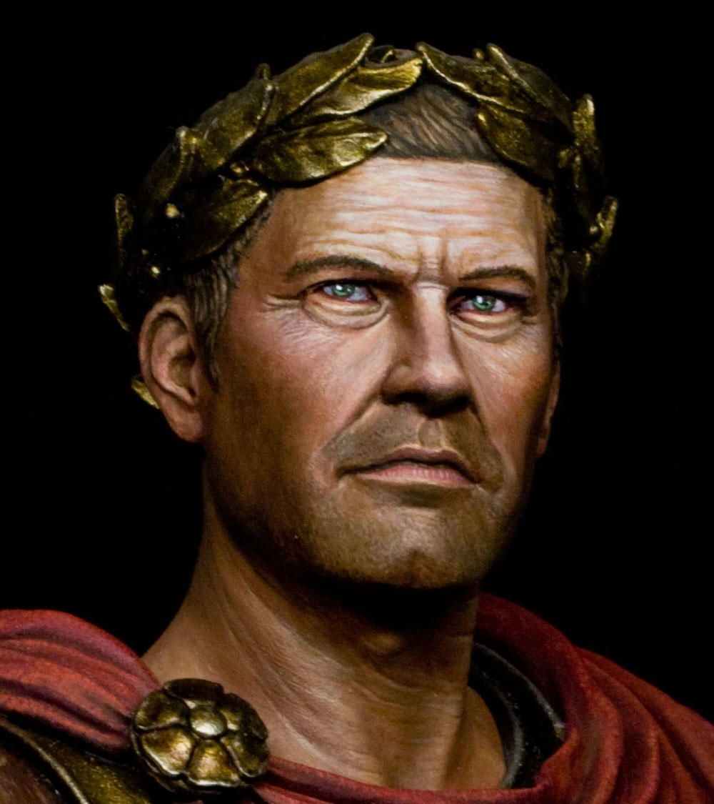 gaius julius caesar essay Julius caesar (c july 12 or 13, 100 bc to march 15, 44 bc) was a politically adept and popular leader of the roman republic who significantly transformed what became known as the roman empire by.