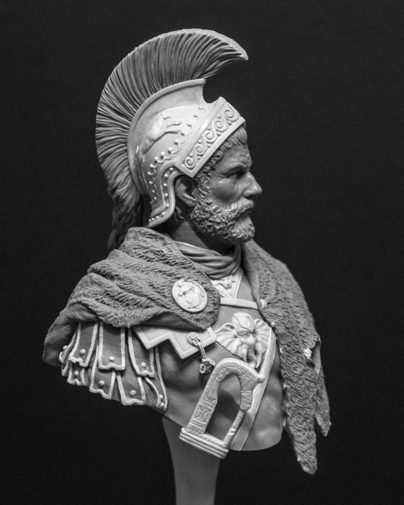 Discourses on the first ten books of titus livius