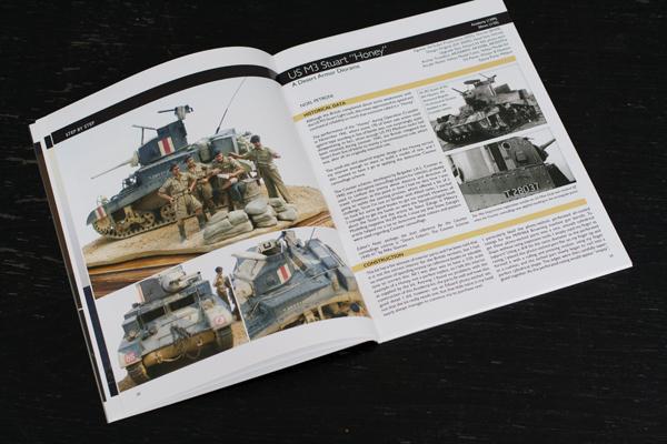 US M3 Stuart
